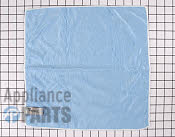 Microfiber Cleaning Cloth - Part # 1016911 Mfg Part # 31625