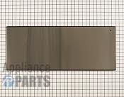 Front Panel - Part # 4584481 Mfg Part # 5304511919