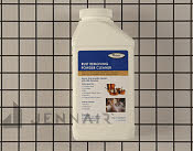 Rust Remover - Part # 1550725 Mfg Part # W10278629