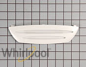 Grill Cover - Part # 1070182 Mfg Part # 67003900