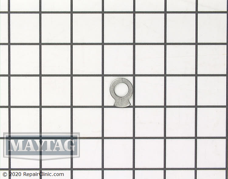 Stop Lug WP211089 Alternate Product View