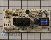Control Board - Part # 1555326 Mfg Part # EBR60969202