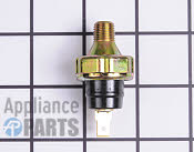 Oil Level or Pressure Switch - Part # 1611311 Mfg Part # 841281