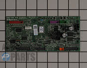 Power Supply Board - Part # 1794711 Mfg Part # 316576432