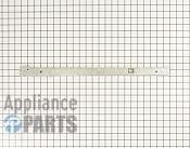 Drawer Slide Rail - Part # 482847 Mfg Part # 3051652