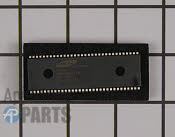 Central Control Unit  - Part # 2051660 Mfg Part # DB09-00008B