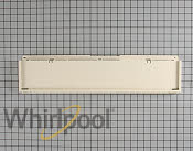Access Panel - Part # 763678 Mfg Part # WP8054184