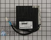 Start Device - Part # 2001146 Mfg Part # 00650968