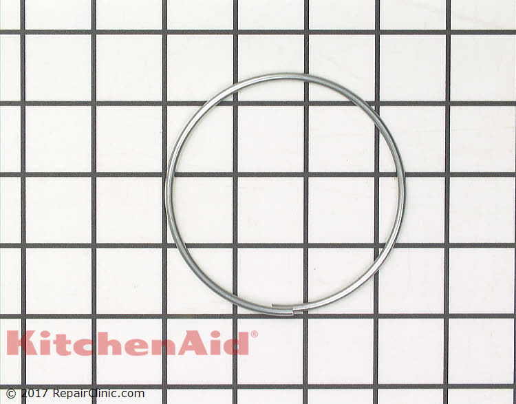 Mounting Ring 4211306 Alternate Product View