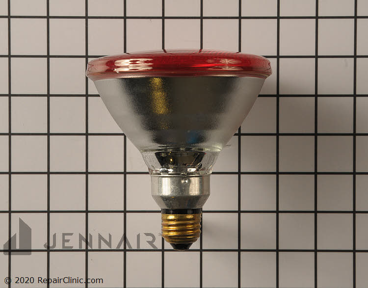 Light Bulb WPW10294005 Alternate Product View