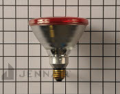 Light Bulb - Part # 4444285 Mfg Part # WPW10294005