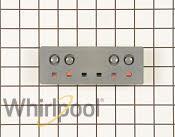 Dispenser Switch - Part # 4431060 Mfg Part # WP2180279
