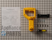 Switch Kit - Part # 3620706 Mfg Part # 5140112-17