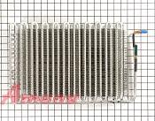 Evaporator - Part # 1057766 Mfg Part # WP2188823
