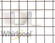 Floor Mounting Kit - Part # 830295 Mfg Part # 8171477