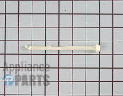 Rod - Part # 891467 Mfg Part # 240397501