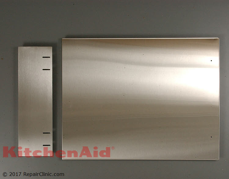 Side Panel 8171659 Alternate Product View
