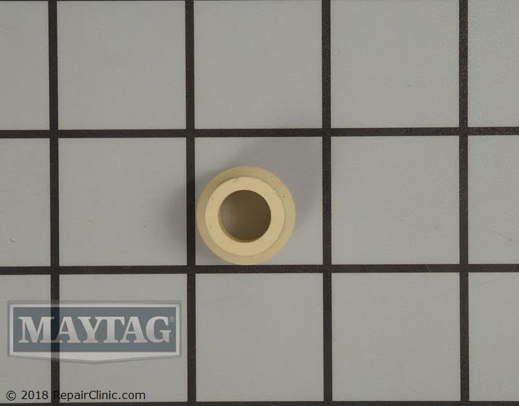 Ceramic Insulator WPY313270 Alternate Product View