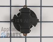Light Socket - Part # 2149069 Mfg Part # 116262