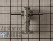 Gearbox - Part # 1831572 Mfg Part # 753-06063