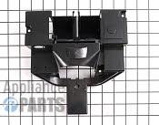 Dispenser Funnel Guide - Part # 4435156 Mfg Part # WP61004201
