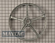 Drive Pulley - Part # 4438304 Mfg Part # WP8540088C