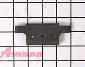 Hinge Stopper - Part # 140487 Mfg Part # D7790801