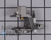 Surface Burner Orifice Holder - Part # 1531724 Mfg Part # 316540700