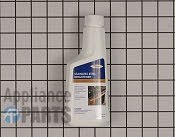 Stainless Steel Cleaner - Part # 1549456 Mfg Part # W10252111