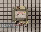High Voltage Transformer - Part # 4442176 Mfg Part # WPW10197612