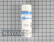 Spray Paint - Part # 726360 Mfg Part # 8171357