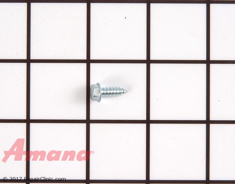 Screw 67006425 Alternate Product View