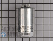 Dual Run Capacitor - Part # 2386589 Mfg Part # P291-4554RS
