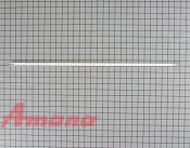 Drawer Front Trim - Part # 1478873 Mfg Part # WP12227303WD