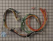 Wire Harness - Part # 2357509 Mfg Part # 326792-701