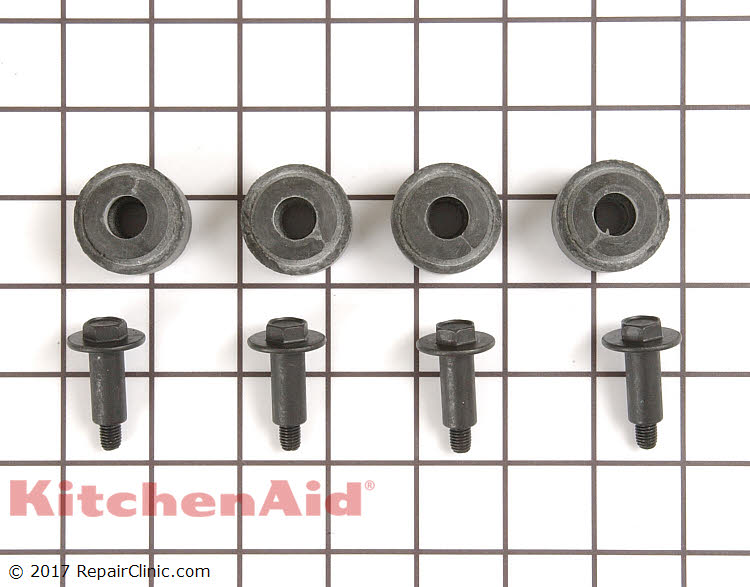 Bushing 4388295         Alternate Product View