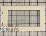 Inner Door Panel - Part # 1617162 Mfg Part # 59004007
