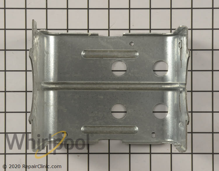 Mounting Bracket 8547158 Alternate Product View