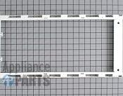Door Frame - Part # 262606 Mfg Part # WB55X772