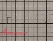 Wire - Part # 923128 Mfg Part # 98006739