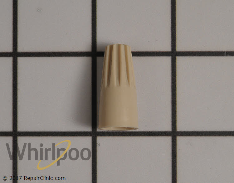 Wire Connector WP4154460 Alternate Product View