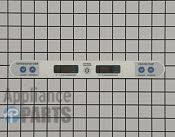 Control Switch - Part # 1315633 Mfg Part # 3806JL1035A