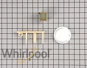 Dispenser Repair Kit - Part # 997893 Mfg Part # 12001992