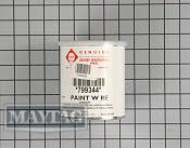 Paint - Part # 717976 Mfg Part # 799344