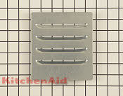 Access Panel - Part # 1469375 Mfg Part # 4005P704-51