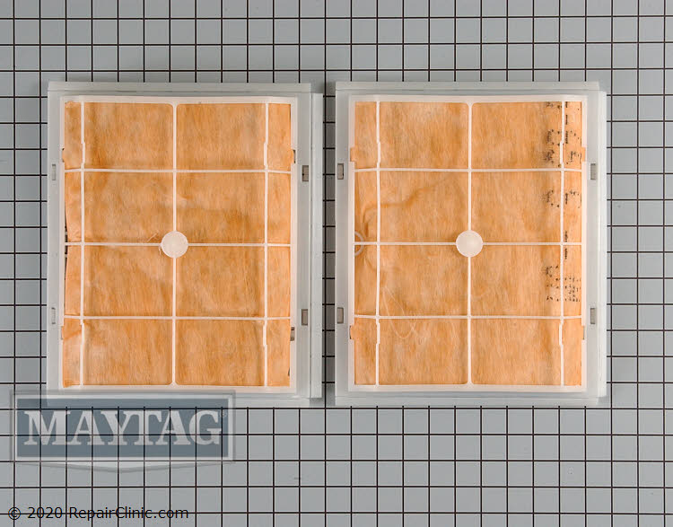 Air Filter 4396390 Alternate Product View