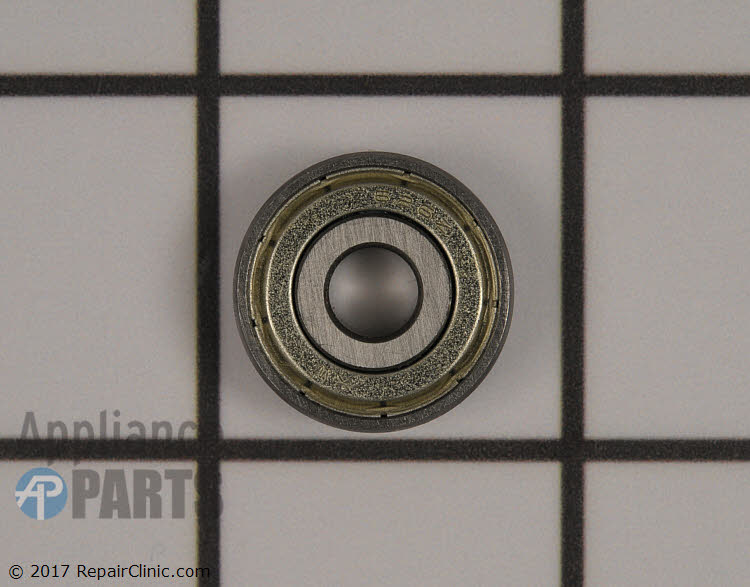 Ball Bearing 690727001 Alternate Product View