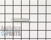 Rod - Part # 298488 Mfg Part # WR2X8238