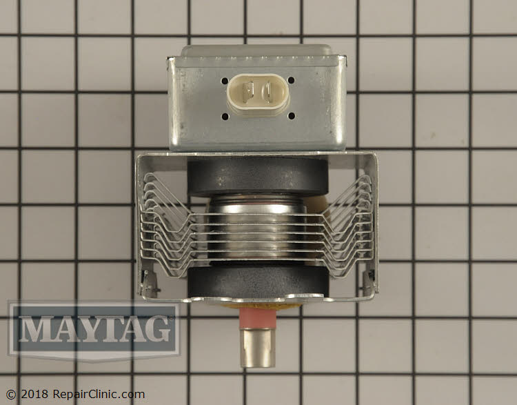 Magnetron W11346197 Alternate Product View