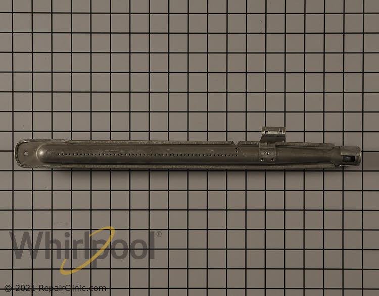 Burner Tube W11220387 Alternate Product View